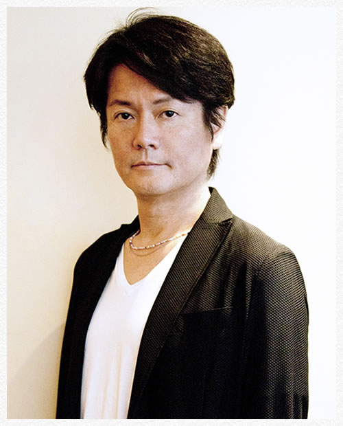 講師:北沢 公博